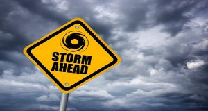 Σεμινάριο Τροπικών Κυκλώνων – 13 Φεβρουαρίου 2017