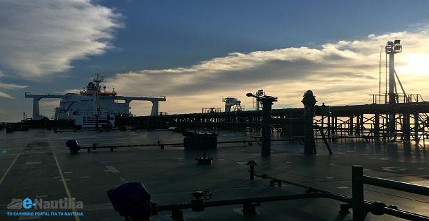 Τα 1.200e μισθός, η ένωση Εφοπλιστών, οι ενώσεις και η μεγάλη ευκαιρία των Ελλήνων να γυρίσουν στα καράβια - e-Nautilia.gr   Το Ελληνικό Portal για την Ναυτιλία. Τελευταία νέα, άρθρα, Οπτικοακουστικό Υλικό