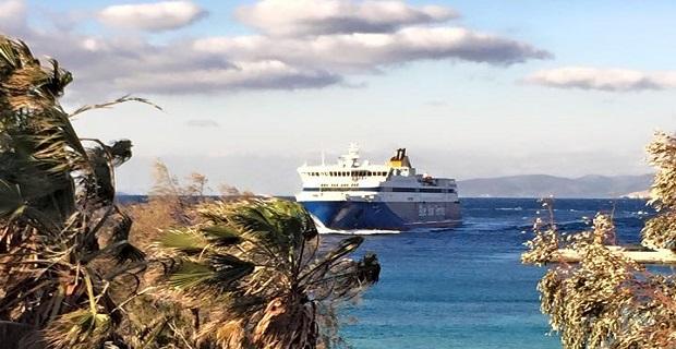 Τραυματισμός δόκιμου ναυτικού στον Πειραιά - e-Nautilia.gr | Το Ελληνικό Portal για την Ναυτιλία. Τελευταία νέα, άρθρα, Οπτικοακουστικό Υλικό