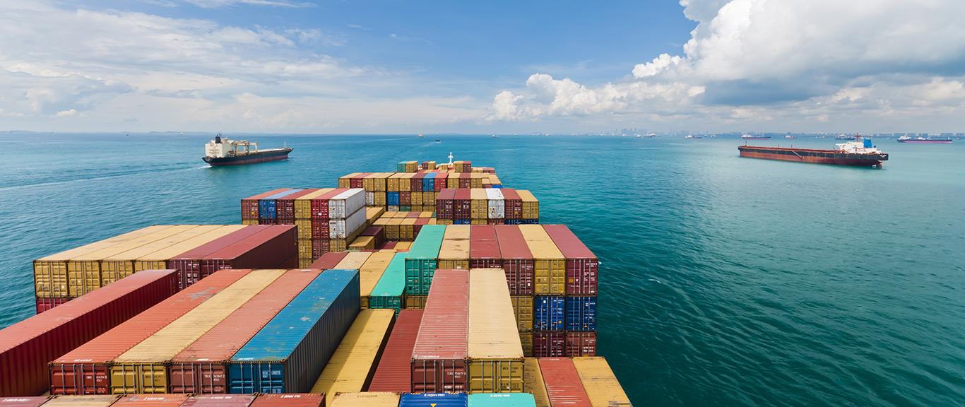 Απάντηση ΠΝΟ σε Βενιάμη: Αν θέλουν, οι εφοπλιστές μπορούν να προσλάβουν Έλληνες ναυτικούς - e-Nautilia.gr | Το Ελληνικό Portal για την Ναυτιλία. Τελευταία νέα, άρθρα, Οπτικοακουστικό Υλικό