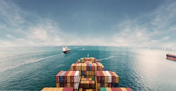 Οι ναυτιλιακές εταιρείες μπαίνουν στο TAXIS - e-Nautilia.gr   Το Ελληνικό Portal για την Ναυτιλία. Τελευταία νέα, άρθρα, Οπτικοακουστικό Υλικό
