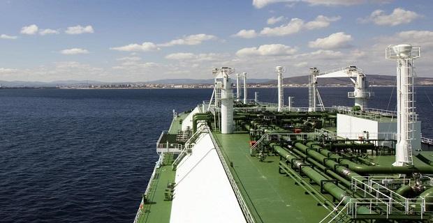 Ολοκληρώθηκε η συμμετοχή της GasLog στο έργο του LNG της Αλεξανδρούπολης - e-Nautilia.gr   Το Ελληνικό Portal για την Ναυτιλία. Τελευταία νέα, άρθρα, Οπτικοακουστικό Υλικό