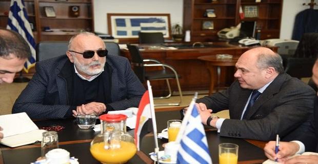 «Να γίνει θελκτική η ελληνική σημαία!» - e-Nautilia.gr | Το Ελληνικό Portal για την Ναυτιλία. Τελευταία νέα, άρθρα, Οπτικοακουστικό Υλικό