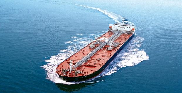 Βρήκαν τον πάτο του βαρελιού οι τιμές των τάνκερ - e-Nautilia.gr   Το Ελληνικό Portal για την Ναυτιλία. Τελευταία νέα, άρθρα, Οπτικοακουστικό Υλικό