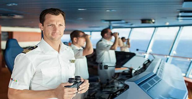 Σε λειτουργία η πρώτη ιδιωτική σχολή αξιωματικών εμπορικού ναυτικού στην Κύπρο! - e-Nautilia.gr | Το Ελληνικό Portal για την Ναυτιλία. Τελευταία νέα, άρθρα, Οπτικοακουστικό Υλικό