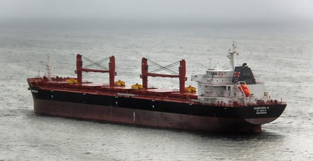 Η Integr8 Fuels αποσύρει το αίτημα κράτησης ελληνικού πλοίου για χρέη προηγούμενων - e-Nautilia.gr | Το Ελληνικό Portal για την Ναυτιλία. Τελευταία νέα, άρθρα, Οπτικοακουστικό Υλικό