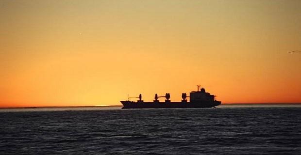 Οι κορυφαίοι Έλληνες εφοπλιστές με μικτό στόλο - e-Nautilia.gr | Το Ελληνικό Portal για την Ναυτιλία. Τελευταία νέα, άρθρα, Οπτικοακουστικό Υλικό