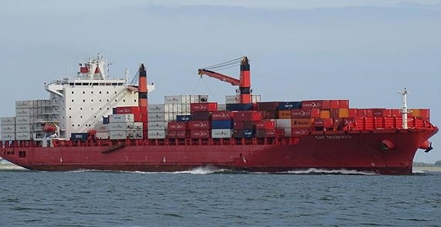 Diana Containerships: Περιμένει κέρδη 150 εκατ. από πώληση μετοχών - e-Nautilia.gr | Το Ελληνικό Portal για την Ναυτιλία. Τελευταία νέα, άρθρα, Οπτικοακουστικό Υλικό