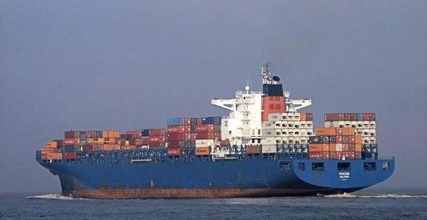 Νέα συμφωνία ναύλωσης εξασφάλισε η Diana Containerships - e-Nautilia.gr | Το Ελληνικό Portal για την Ναυτιλία. Τελευταία νέα, άρθρα, Οπτικοακουστικό Υλικό