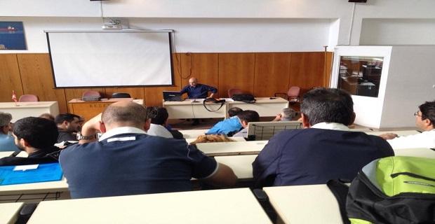 Πρόσληψη Ωρομίσθιου καθηγητή στο ΚΕΣΕΝ Πλοιάρχων - e-Nautilia.gr | Το Ελληνικό Portal για την Ναυτιλία. Τελευταία νέα, άρθρα, Οπτικοακουστικό Υλικό