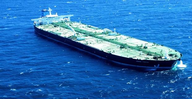 Τρία νέα VLCCs στο μάτι της Maran Tankers - e-Nautilia.gr | Το Ελληνικό Portal για την Ναυτιλία. Τελευταία νέα, άρθρα, Οπτικοακουστικό Υλικό