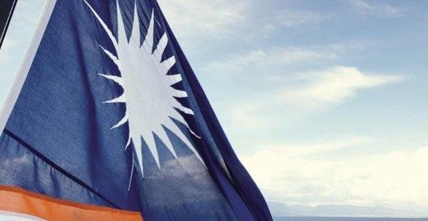 Δεύτερο παγκοσμίως το αγαπημένο των Ελλήνων νηολόγιο των Νήσων Μάρσαλ - e-Nautilia.gr | Το Ελληνικό Portal για την Ναυτιλία. Τελευταία νέα, άρθρα, Οπτικοακουστικό Υλικό