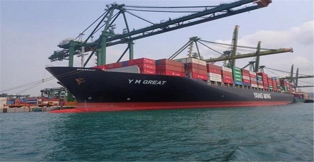 Diana Containerships: Ναύλωσε post-panamax παρά την κρίση - e-Nautilia.gr | Το Ελληνικό Portal για την Ναυτιλία. Τελευταία νέα, άρθρα, Οπτικοακουστικό Υλικό