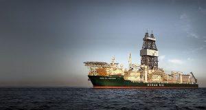 Αίτηση πτώχευσης κατέθεσε η Ocean Rig του Γιώργου Οικονόμου