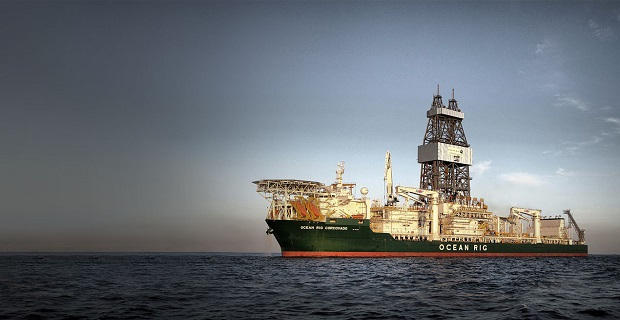 Αίτηση πτώχευσης κατέθεσε η Ocean Rig του Γιώργου Οικονόμου - e-Nautilia.gr | Το Ελληνικό Portal για την Ναυτιλία. Τελευταία νέα, άρθρα, Οπτικοακουστικό Υλικό