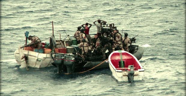 ReCAAP: Συνεχίζονται τα περιστατικά απαγωγών στην Ασία - e-Nautilia.gr   Το Ελληνικό Portal για την Ναυτιλία. Τελευταία νέα, άρθρα, Οπτικοακουστικό Υλικό