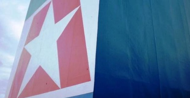 Η Star Bulk έκλεισε συμφωνία για την απόκτηση δύο Kamsarmax - e-Nautilia.gr | Το Ελληνικό Portal για την Ναυτιλία. Τελευταία νέα, άρθρα, Οπτικοακουστικό Υλικό