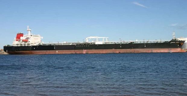 Δίδυμο MR2 τάνκερ της HMM αγοράζει η Benetech Shipping - e-Nautilia.gr | Το Ελληνικό Portal για την Ναυτιλία. Τελευταία νέα, άρθρα, Οπτικοακουστικό Υλικό