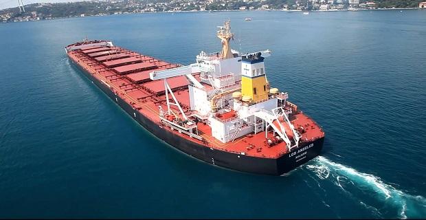 Diana Shipping: Ψάχνει κεφάλαια για εξαγορά πλοίων - e-Nautilia.gr | Το Ελληνικό Portal για την Ναυτιλία. Τελευταία νέα, άρθρα, Οπτικοακουστικό Υλικό