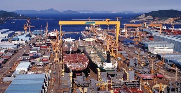 Έκλεισε συμφωνία για τρία νέα VLCCs η Maran Tankers - e-Nautilia.gr | Το Ελληνικό Portal για την Ναυτιλία. Τελευταία νέα, άρθρα, Οπτικοακουστικό Υλικό