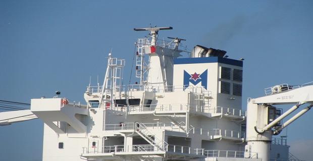 Ζεύγος Aframax παρήγγειλε η Metrostar Management από Νότιο Κορέα - e-Nautilia.gr | Το Ελληνικό Portal για την Ναυτιλία. Τελευταία νέα, άρθρα, Οπτικοακουστικό Υλικό