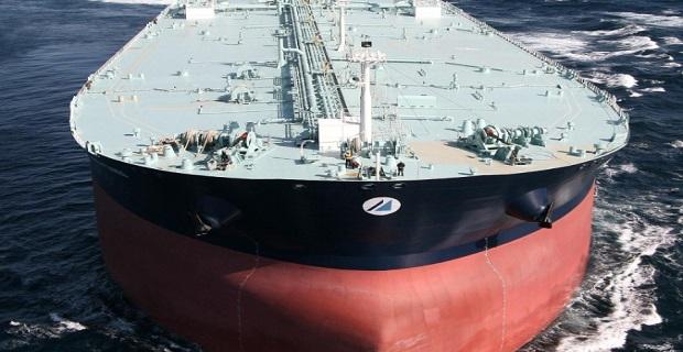 Minerva Marine: Εγκαθιστά συστήματα νερού έρματος στα πλοία της - e-Nautilia.gr | Το Ελληνικό Portal για την Ναυτιλία. Τελευταία νέα, άρθρα, Οπτικοακουστικό Υλικό