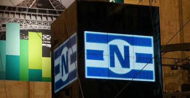 Δύο νέα Panamax για την Navios Partners - e-Nautilia.gr   Το Ελληνικό Portal για την Ναυτιλία. Τελευταία νέα, άρθρα, Οπτικοακουστικό Υλικό