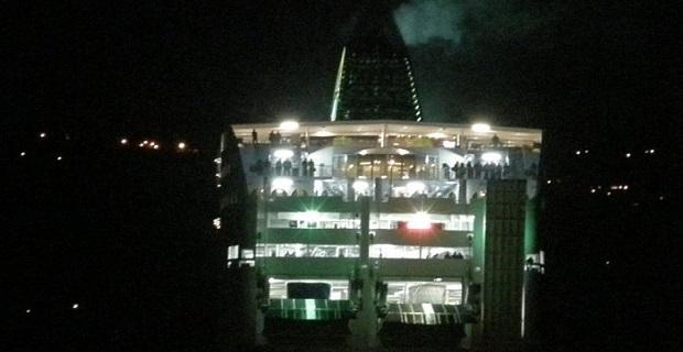 Αναστάτωση από τηλεφώνημα για βόμβα στο πλοίο της γραμμής Σούδα – Πειραιά - e-Nautilia.gr   Το Ελληνικό Portal για την Ναυτιλία. Τελευταία νέα, άρθρα, Οπτικοακουστικό Υλικό