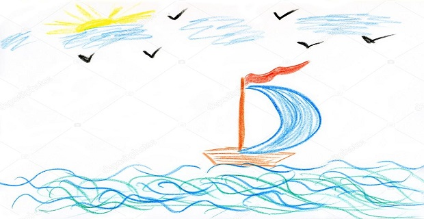 Η ασφάλεια στη θάλασσα και στα θαλάσσια μέσα αναψυχής μέσα από τα μάτια των παιδιών - e-Nautilia.gr | Το Ελληνικό Portal για την Ναυτιλία. Τελευταία νέα, άρθρα, Οπτικοακουστικό Υλικό