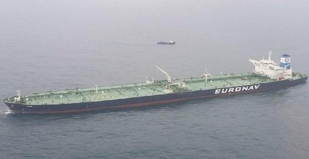Ξεκίνησε η επιχείρηση διάσωσης του προσαραγμένου τάνκερ M/T Alex - e-Nautilia.gr   Το Ελληνικό Portal για την Ναυτιλία. Τελευταία νέα, άρθρα, Οπτικοακουστικό Υλικό