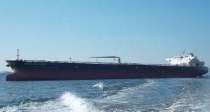 Η Kyklades Maritime πούλησε το Nissos Santorini