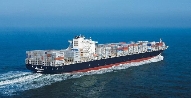 Τριπλέτα ναυλώσεων εξασφάλισε η Capital - e-Nautilia.gr | Το Ελληνικό Portal για την Ναυτιλία. Τελευταία νέα, άρθρα, Οπτικοακουστικό Υλικό