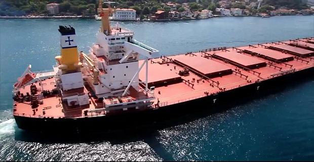 Η Diana Shipping παρέλαβε Kamsarmax από την Thenamaris - e-Nautilia.gr | Το Ελληνικό Portal για την Ναυτιλία. Τελευταία νέα, άρθρα, Οπτικοακουστικό Υλικό
