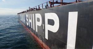 Άλλο ένα Post-Panamax παραδόθηκε στην Diana Shipping
