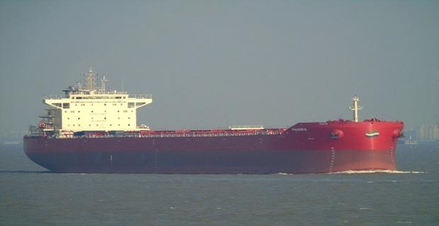 Post-Panamax απέκτησε η Diana Shipping - e-Nautilia.gr   Το Ελληνικό Portal για την Ναυτιλία. Τελευταία νέα, άρθρα, Οπτικοακουστικό Υλικό