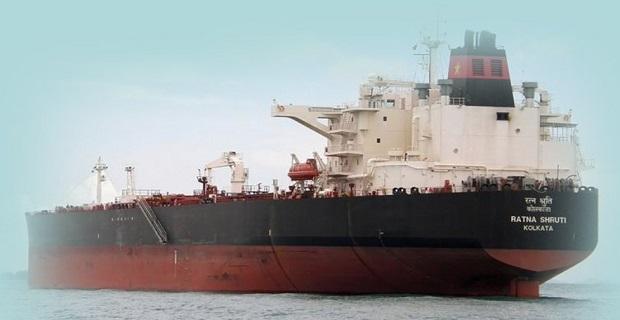 Centrofin Management: Αγόρασε τον στόλο τάνκερ της Ινδικής Steamship - e-Nautilia.gr | Το Ελληνικό Portal για την Ναυτιλία. Τελευταία νέα, άρθρα, Οπτικοακουστικό Υλικό