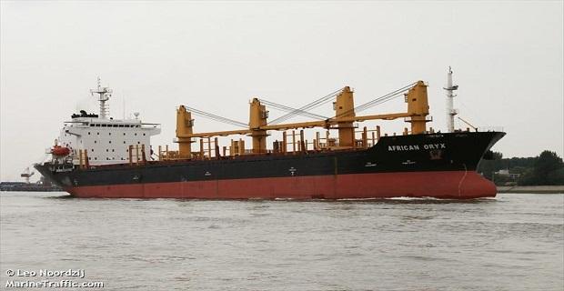 Σύγκρουση φορτηγού πλοίου με ιστιοφόρο σκάφος στο Λαύριο - e-Nautilia.gr   Το Ελληνικό Portal για την Ναυτιλία. Τελευταία νέα, άρθρα, Οπτικοακουστικό Υλικό