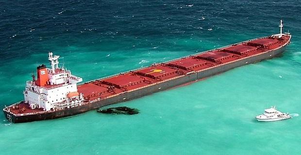Κώδωνας κινδύνου για την ασφάλεια στα πλοία - e-Nautilia.gr | Το Ελληνικό Portal για την Ναυτιλία. Τελευταία νέα, άρθρα, Οπτικοακουστικό Υλικό