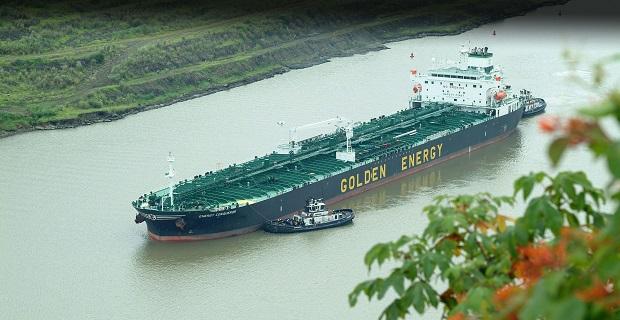 Τετράδα τάνκερ παρήγγειλε η Enterprises Shipping & Trading - e-Nautilia.gr | Το Ελληνικό Portal για την Ναυτιλία. Τελευταία νέα, άρθρα, Οπτικοακουστικό Υλικό