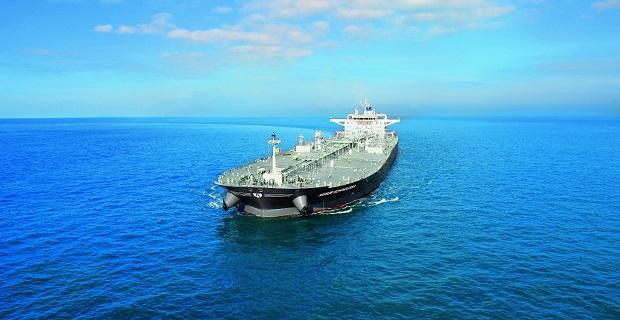 Η Kyklades Maritime έκλεισε 5 Aframaxes στην Sungdong - e-Nautilia.gr | Το Ελληνικό Portal για την Ναυτιλία. Τελευταία νέα, άρθρα, Οπτικοακουστικό Υλικό