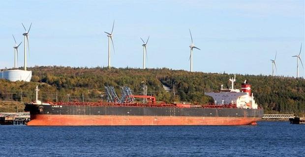 Τάνκερ της Atlas Maritime μπαίνει στην V8 tanker pool της Navig8 - e-Nautilia.gr   Το Ελληνικό Portal για την Ναυτιλία. Τελευταία νέα, άρθρα, Οπτικοακουστικό Υλικό