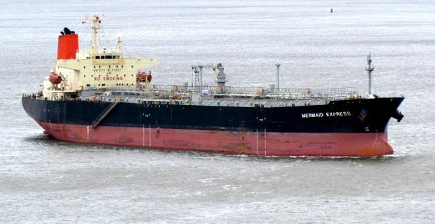 Η Oceangold Tankers φέρεται να παρήγγειλε δυο MR2 τάνκερ - e-Nautilia.gr | Το Ελληνικό Portal για την Ναυτιλία. Τελευταία νέα, άρθρα, Οπτικοακουστικό Υλικό