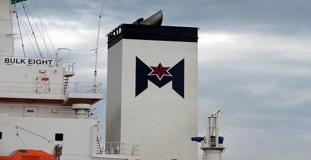 Δύο επιπλέον νοτιοκορεάτικα Aframaxes παρήγγειλε η Metrostar Management - e-Nautilia.gr | Το Ελληνικό Portal για την Ναυτιλία. Τελευταία νέα, άρθρα, Οπτικοακουστικό Υλικό
