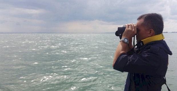 Έξι αγνοούμενοι από βύθιση τάνκερ στη Μαλαισία - e-Nautilia.gr | Το Ελληνικό Portal για την Ναυτιλία. Τελευταία νέα, άρθρα, Οπτικοακουστικό Υλικό