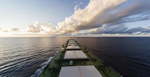 Πτώχευσε η τρίτη μεγαλύτερη ναυτιλιακή της Γερμανίας - e-Nautilia.gr | Το Ελληνικό Portal για την Ναυτιλία. Τελευταία νέα, άρθρα, Οπτικοακουστικό Υλικό