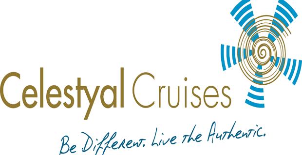 Με «αύρα» από Χ Factor και με Γιώργο Παπαδόπουλο, η θεματική κρουαζιέρα της Celestyal Cruises στο Αιγαίο - e-Nautilia.gr   Το Ελληνικό Portal για την Ναυτιλία. Τελευταία νέα, άρθρα, Οπτικοακουστικό Υλικό