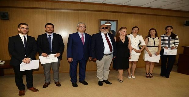 ΕΕΕ: Βραβεύσεις ναυτικών και υποτροφίες σε σπουδαστές - e-Nautilia.gr | Το Ελληνικό Portal για την Ναυτιλία. Τελευταία νέα, άρθρα, Οπτικοακουστικό Υλικό