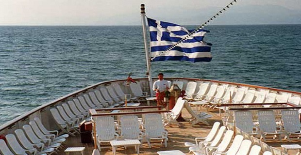 Clarkson: Οι Έλληνες εφοπλιστές διατηρούν τον μεγαλύτερο στόλο παγκοσμίως - e-Nautilia.gr   Το Ελληνικό Portal για την Ναυτιλία. Τελευταία νέα, άρθρα, Οπτικοακουστικό Υλικό