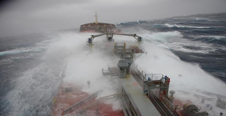 Γιατί επιπλέει ένα πλοίο; Ποια η σημασία του ύψους εξάλων και τι σχέση έχουν με την εφεδρική πλευστότητα; - e-Nautilia.gr | Το Ελληνικό Portal για την Ναυτιλία. Τελευταία νέα, άρθρα, Οπτικοακουστικό Υλικό