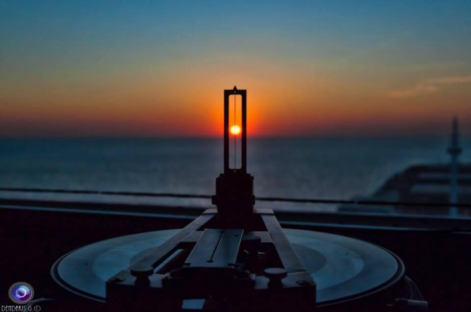 Καλησπέρα από Κίνα - e-Nautilia.gr | Το Ελληνικό Portal για την Ναυτιλία. Τελευταία νέα, άρθρα, Οπτικοακουστικό Υλικό